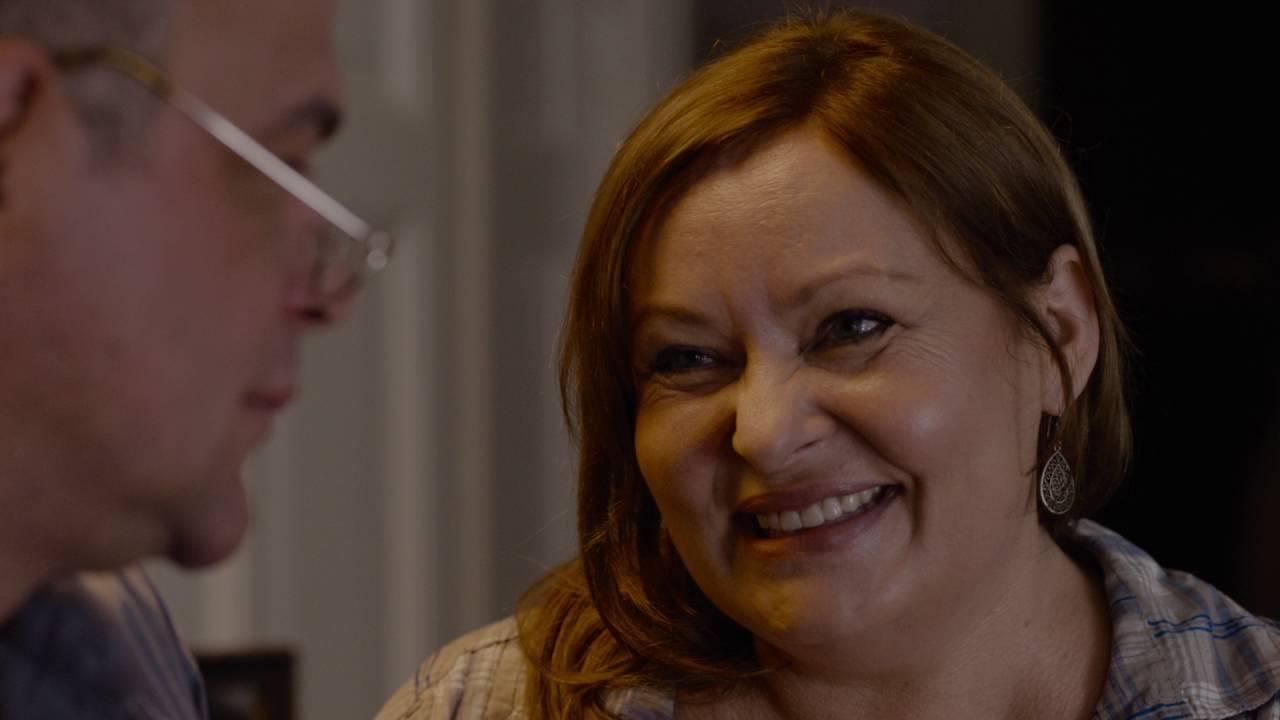 FOTO: VIDEO: Film 'Ustav Republike Hrvatske' nagrađen na Festivalu slovenskog filma