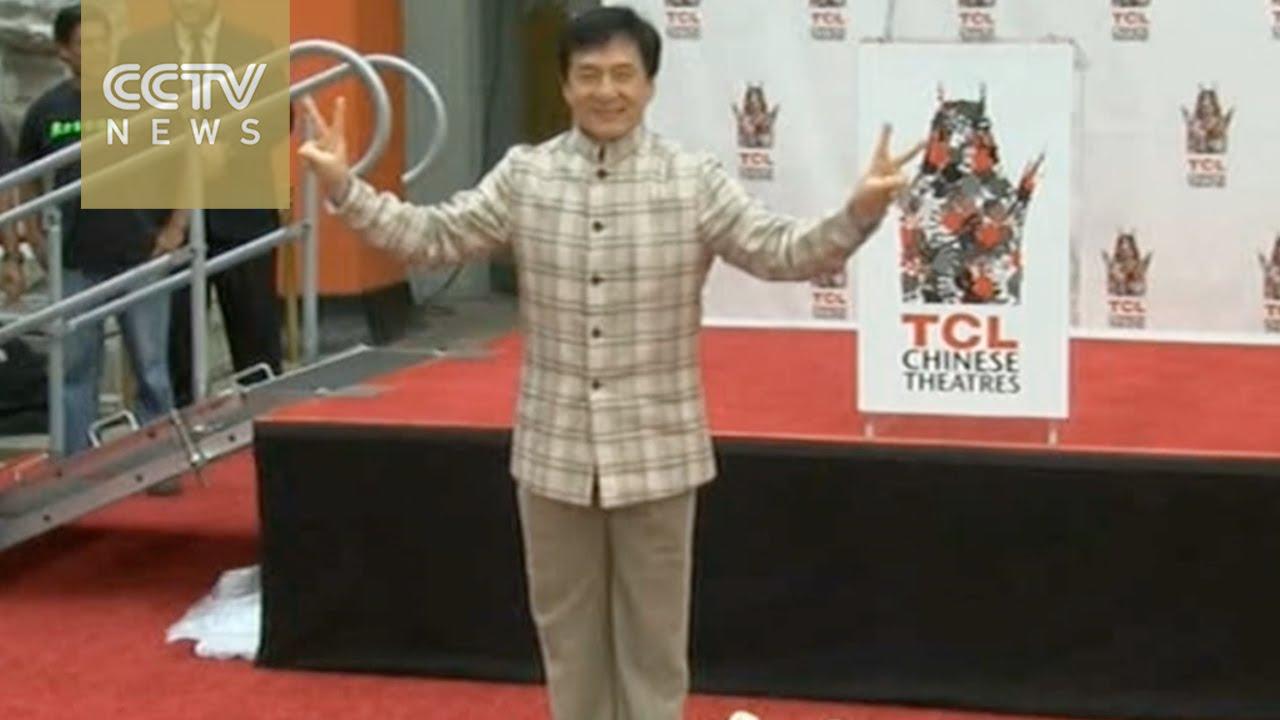 VIDEO: Jackie Chan će dobiti počasnog Oscara za životno djelo