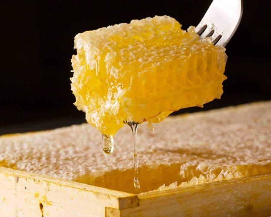 VIDEO: Maska za kosu od jogurta i meda