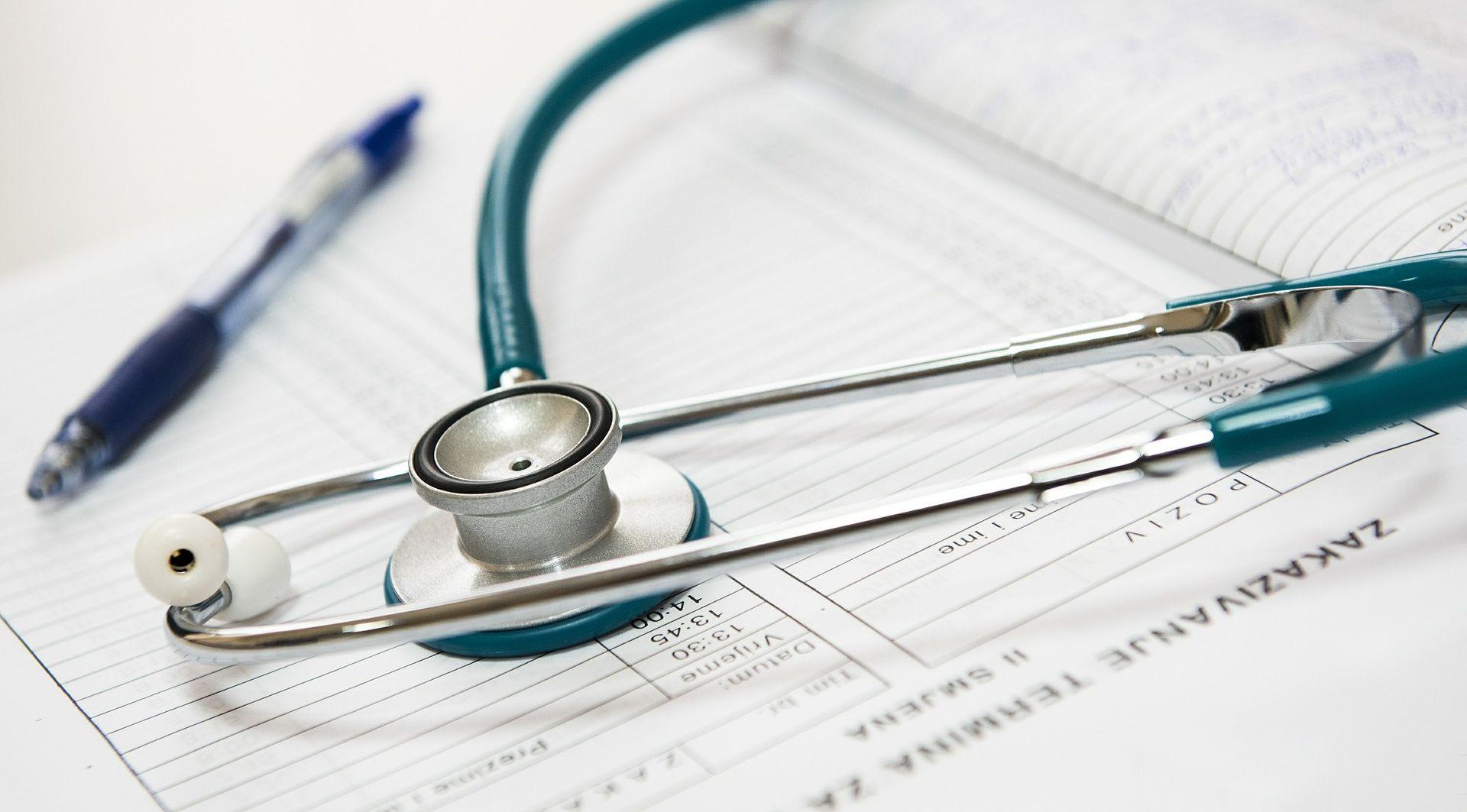 Najjače političke opcije složne: Uključiti privatnike u zdravstvenu zaštitu
