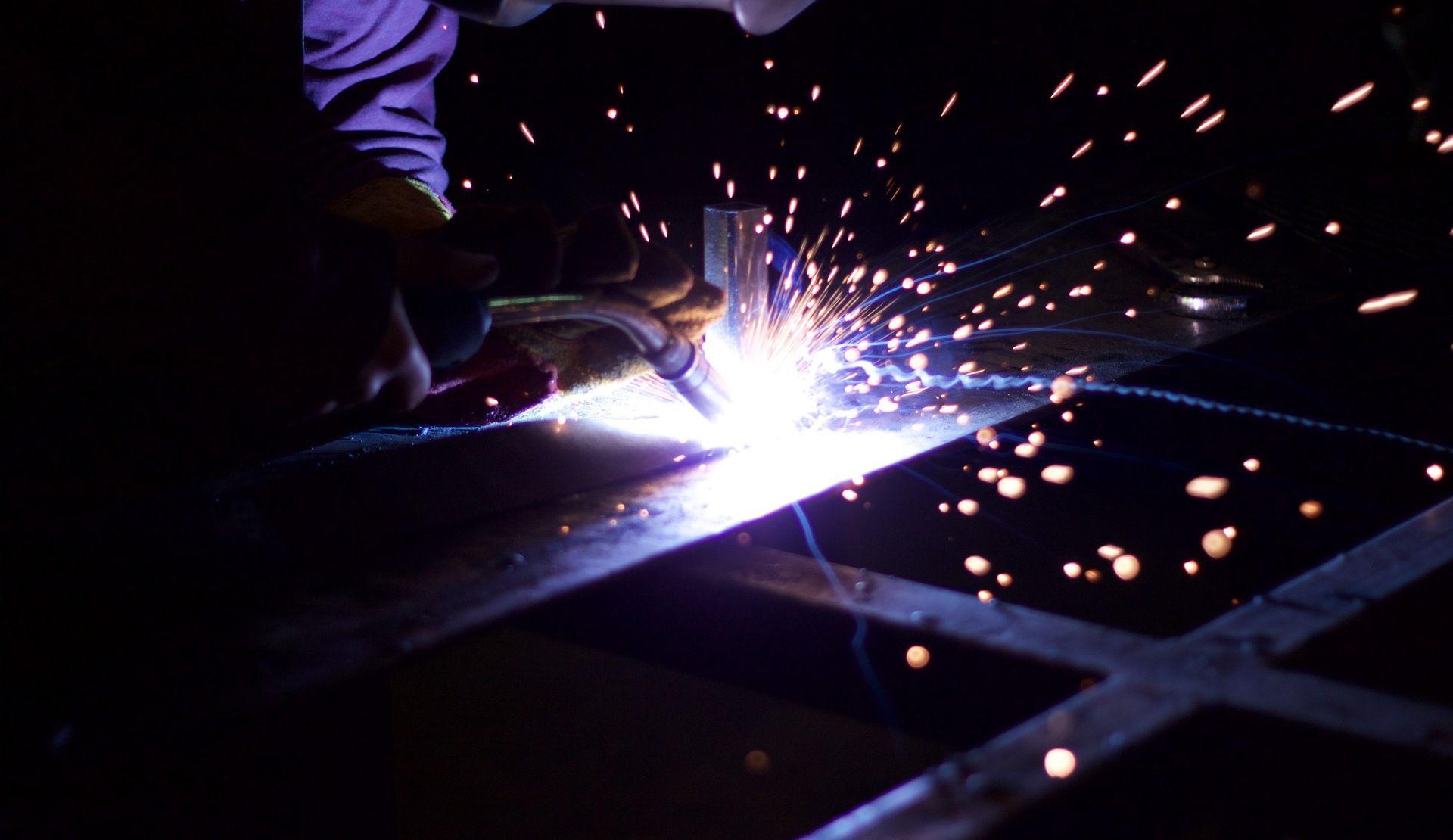 Makroekonomija: Očekuje se rast industrijske proizvodnje 19. mjesec zaredom