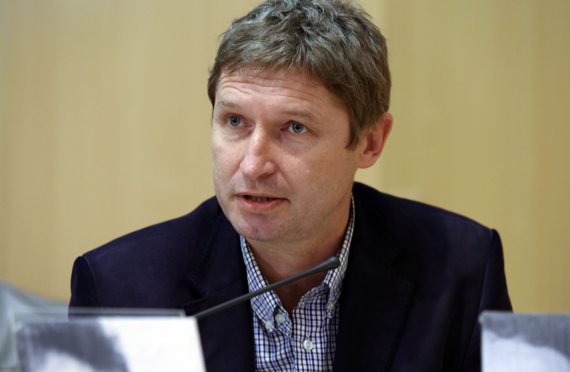 ANTE NAZOR: Vasiljkovićeva uloga u velikosrpskoj agresiji je nedvojbena