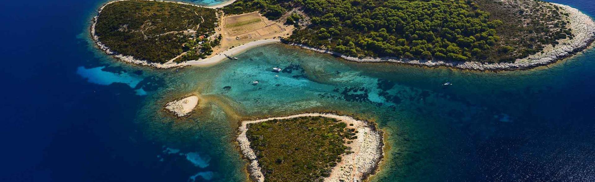 TURIZAM Hrvatska ima sve prednosti za pozitivne rezultate iz Italije