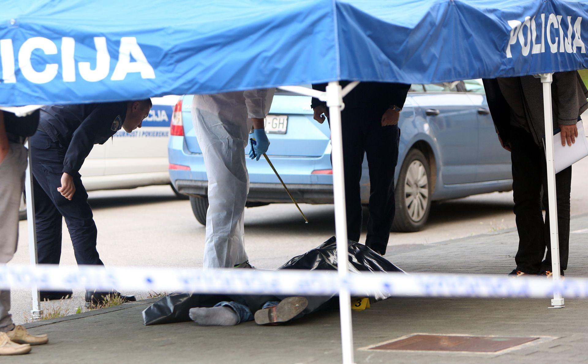 ISTRAGA U TIJEKU: Još nije poznato što se dogodilo 23-godišnjaku iz Karlovca