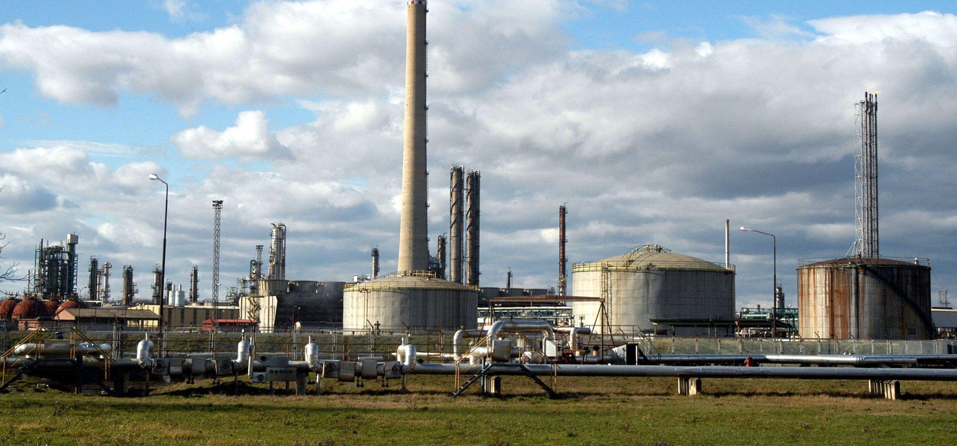 SISAK Dani industrijske baštine od 16. rujna do 1. listopada