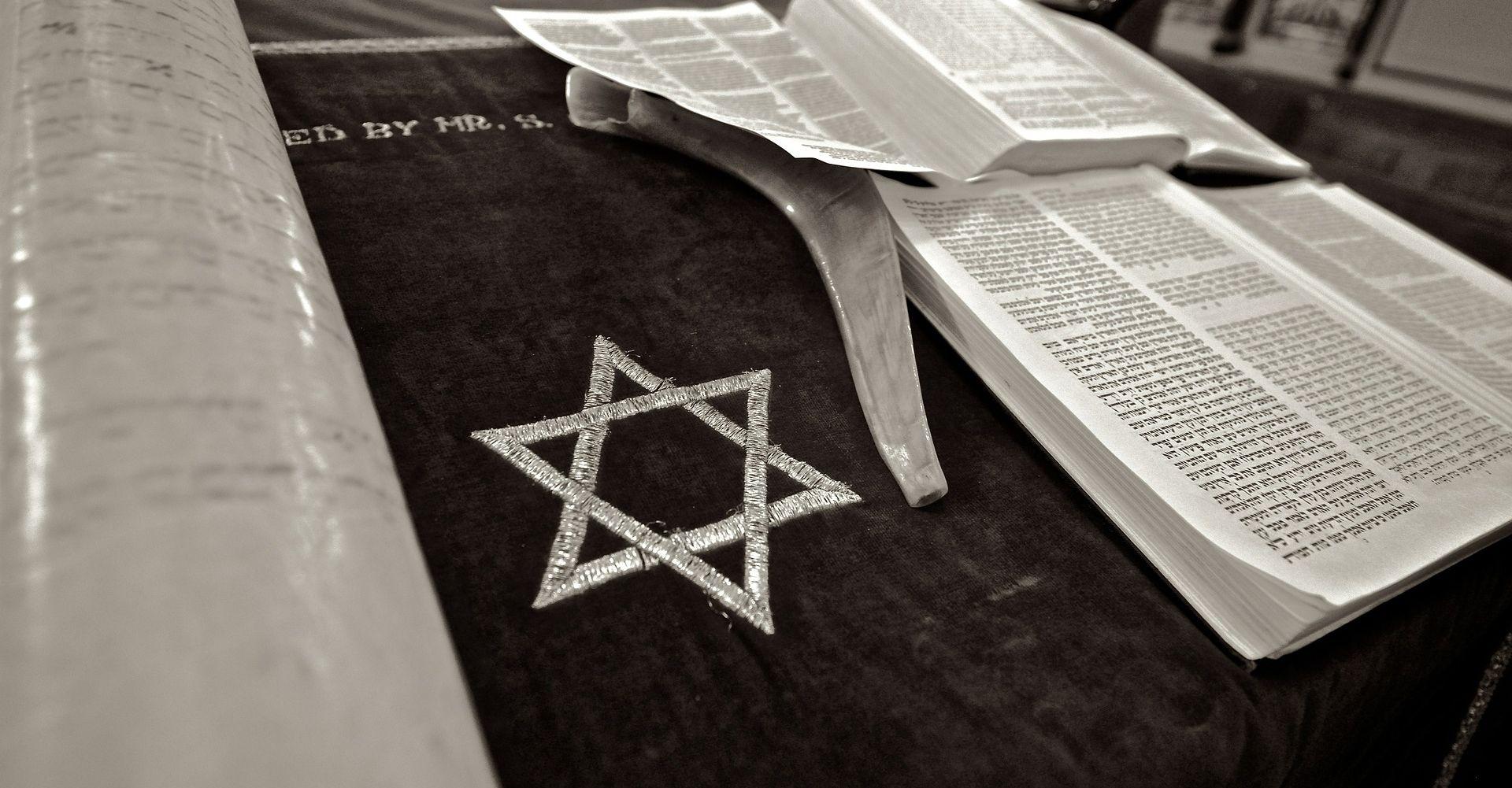 Ukrajina obilježava 75. obljetnicu pokolja židova u Babi Jaru