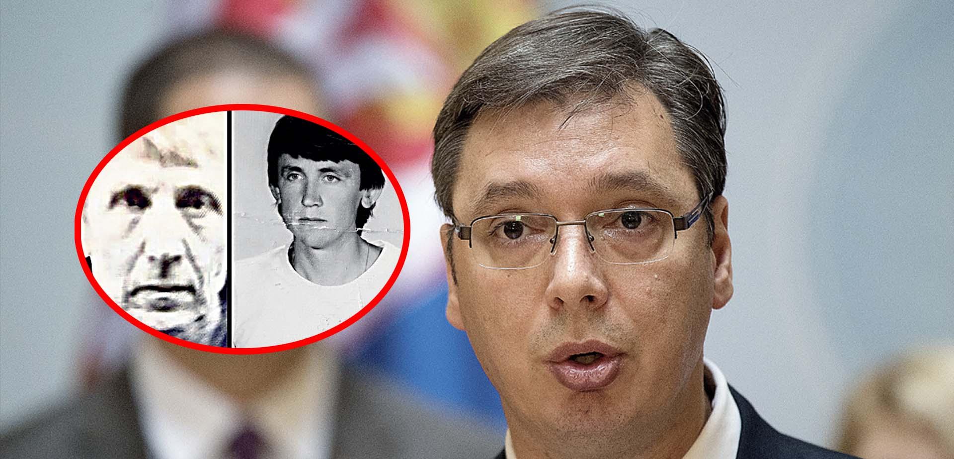 Čolović je imao informacije o djelovanju ruskih špijuna i dobrovoljaca u Domovinskom ratu
