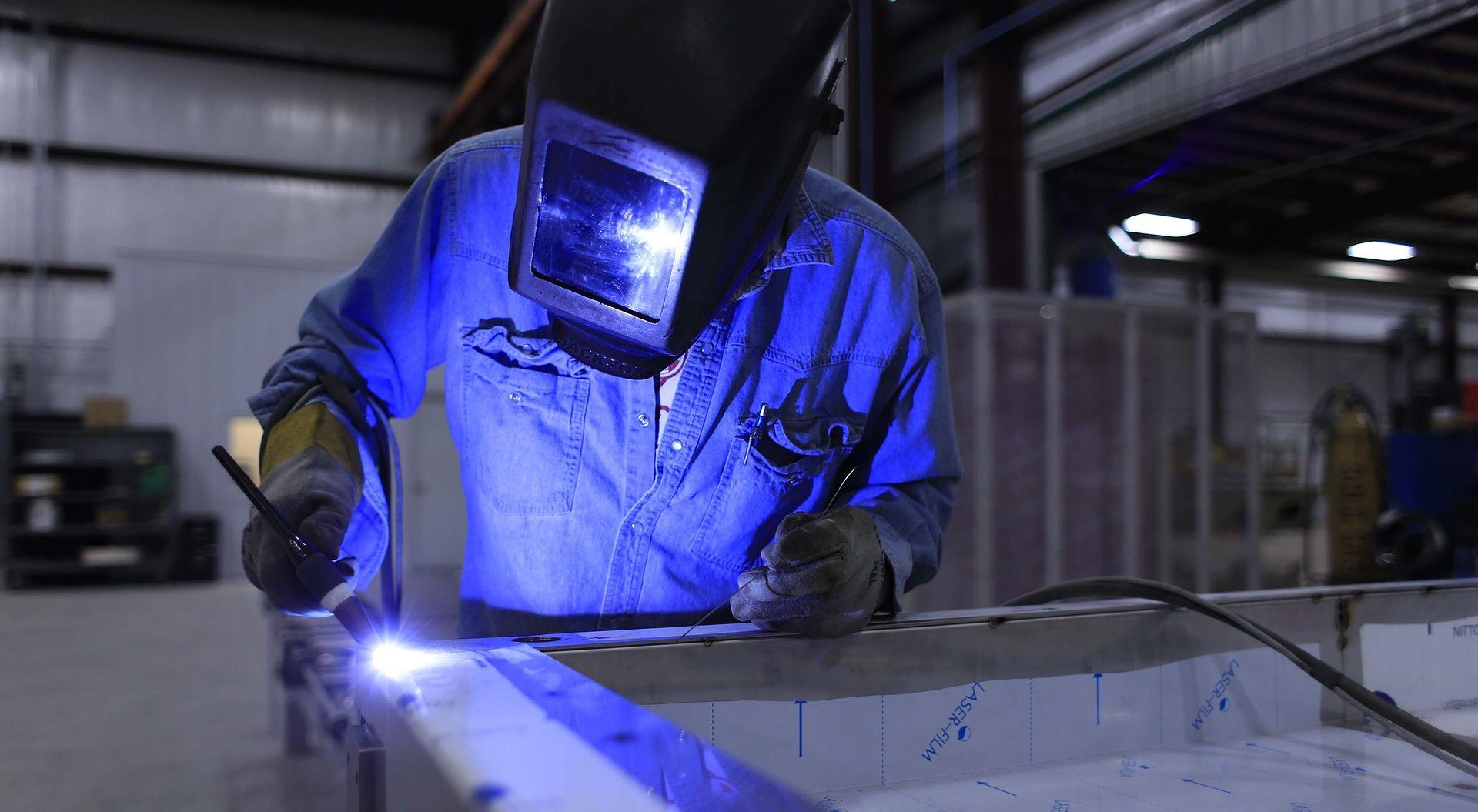 Makroekonomija: Rast industrijske proizvodnje ubrzao na 2,5 posto