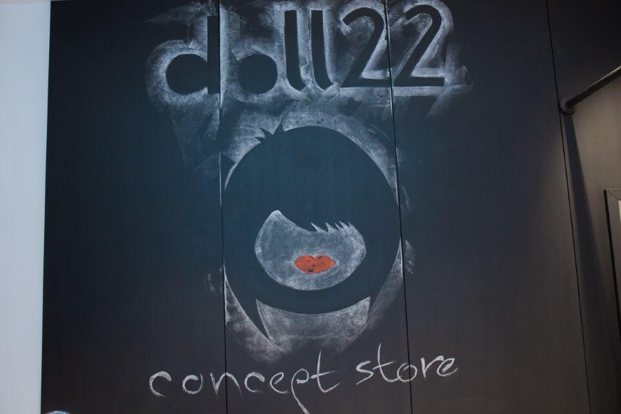 14-doll22