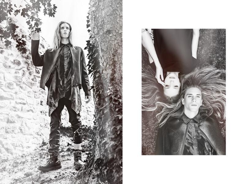 bahoric-kampanja-solo7