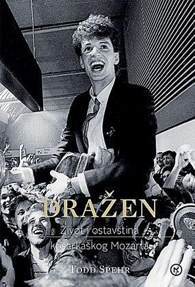 drazen-1200
