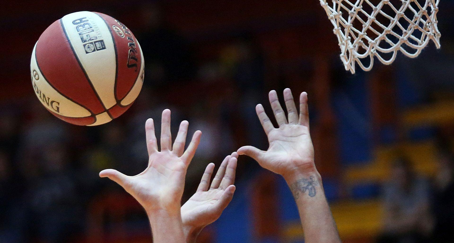 NBA Dobre partije Rudeža i Bendera