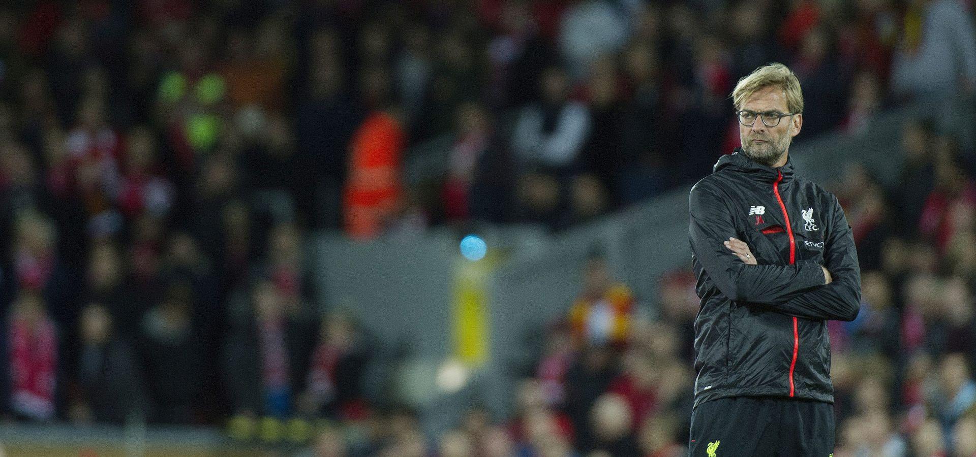 FA CUP Četvrtoligaš zaustavio najmlađi Liverpool u povijesti, igrat će se nova utakmica