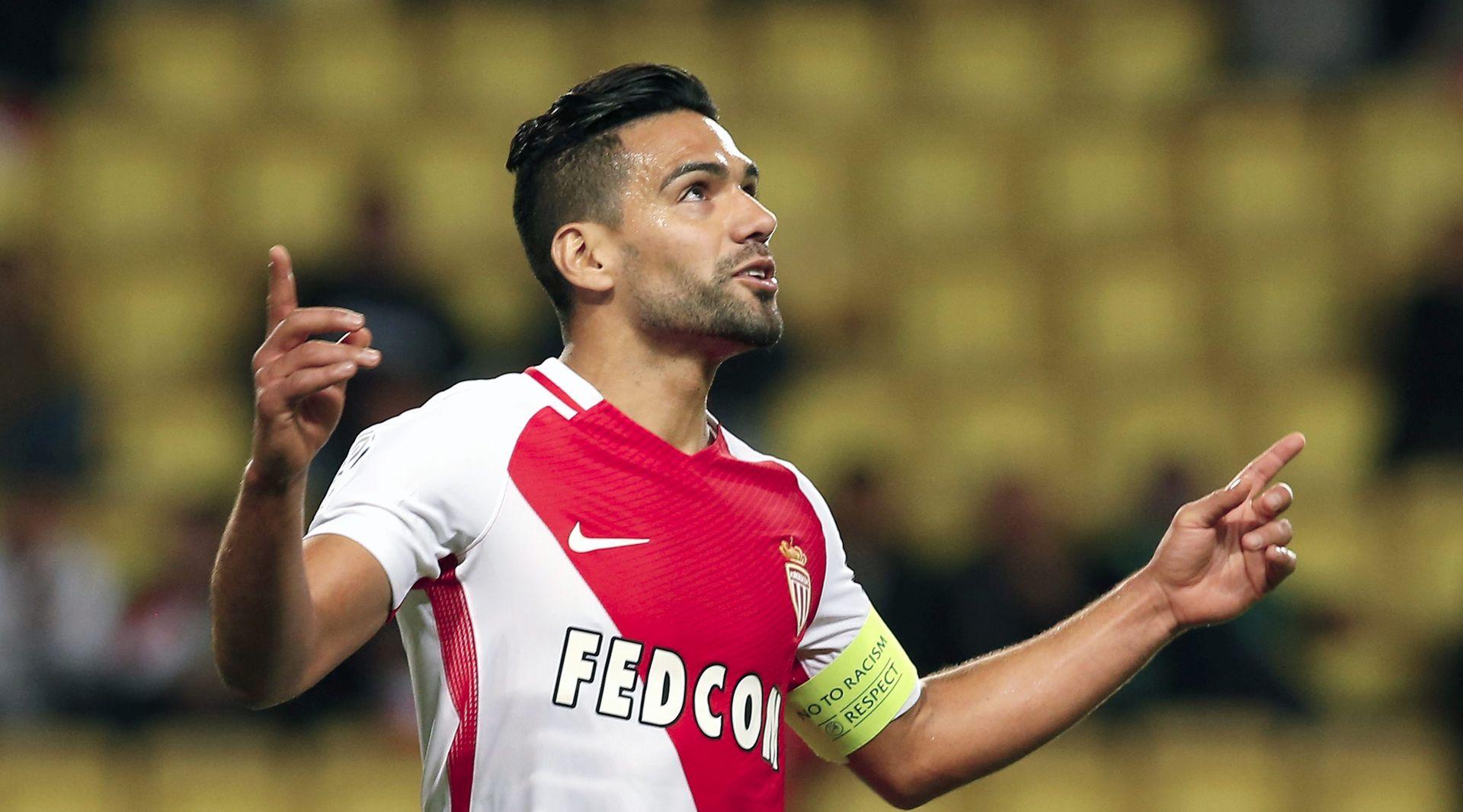 LIGUE 1 Monaco 'šesticom' ispratio Montpellier, Subašić nastupio