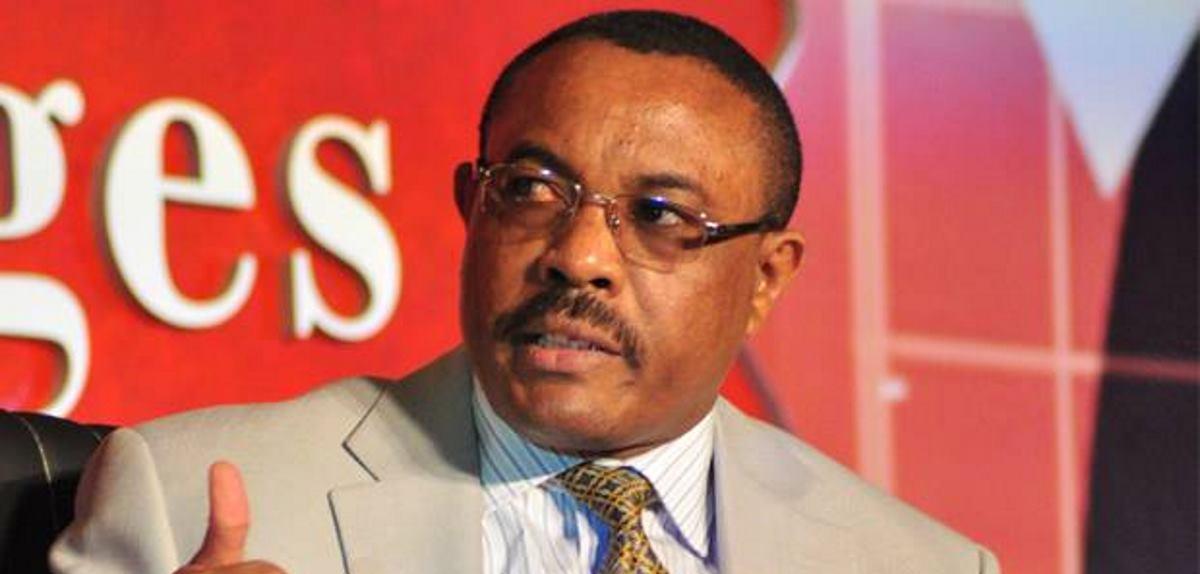 VIDEO: Etiopija proglasila šestomjesečno izvanredno stanje