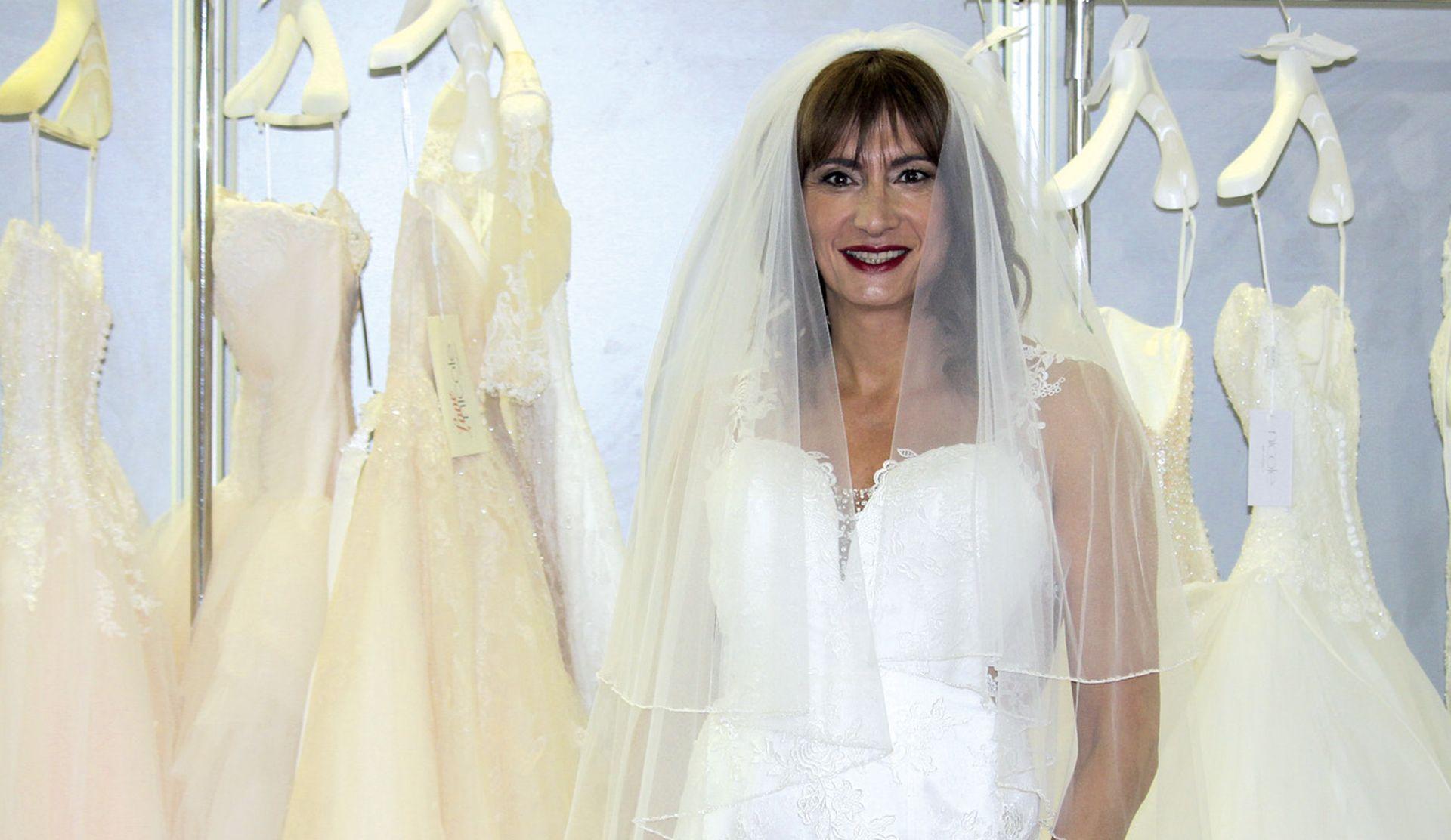 Bolonjski sajam potvrdio procvat biznisa gej vjenčanja