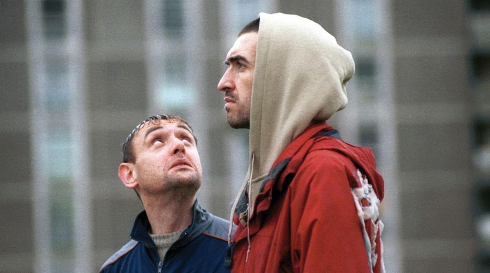 "ZAGREB FILM FESTIVAL: Mala, ali moćna irska kinematografija za ""Moj prvi film"""