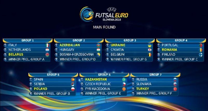main-runda-euro