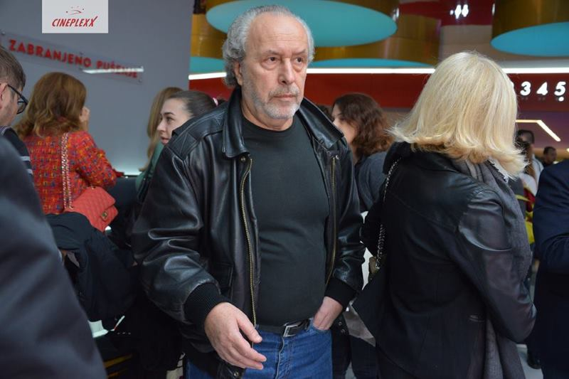 Miodrag Krivokapić
