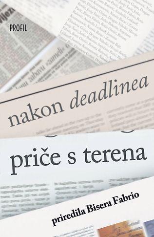 nakon_deadlinea