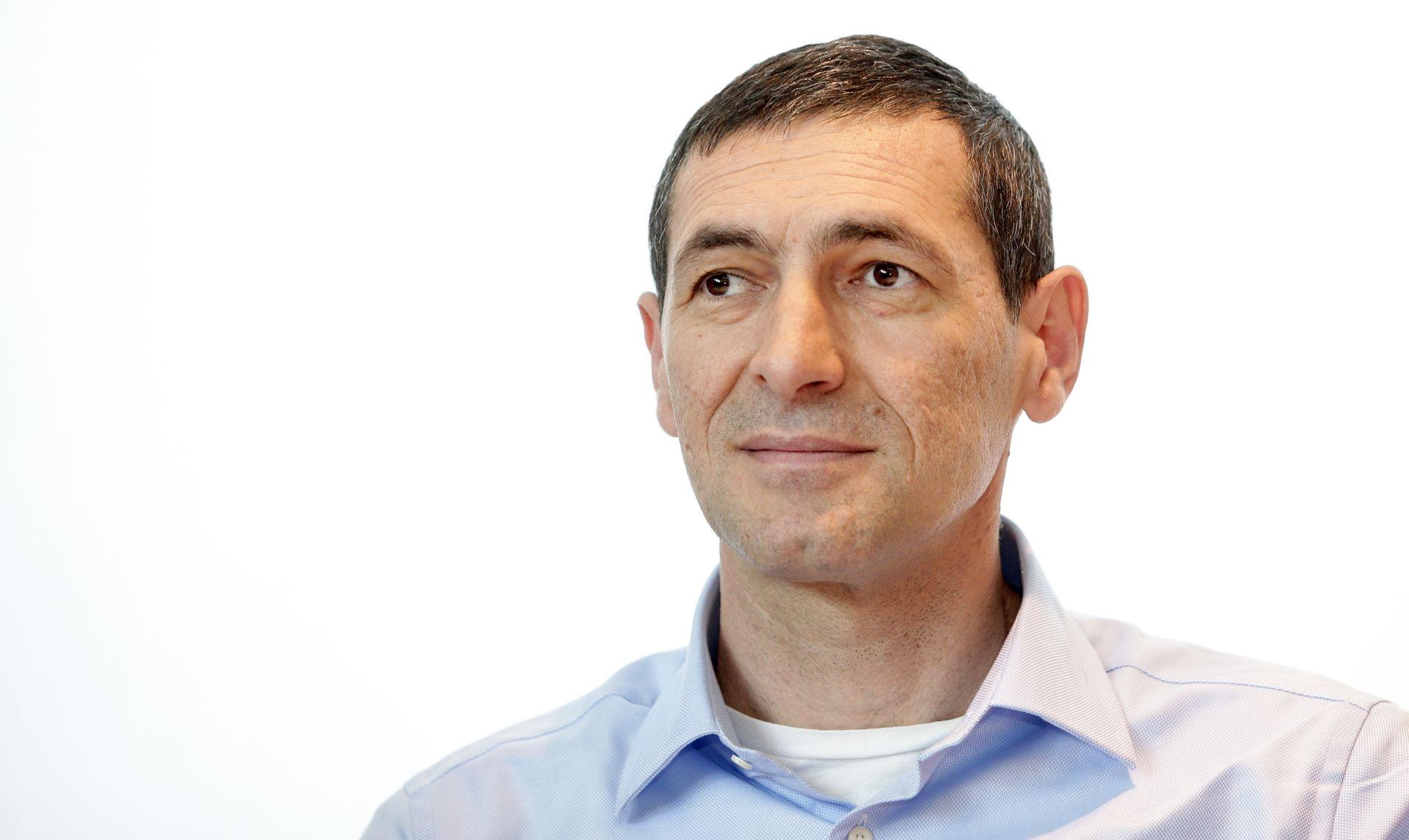 GOST KOLUMNIST: ANTE KOTROMANOVIĆ 'Vlada najavljuje ishitreno čeprkanje po domovinskoj sigurnosti'