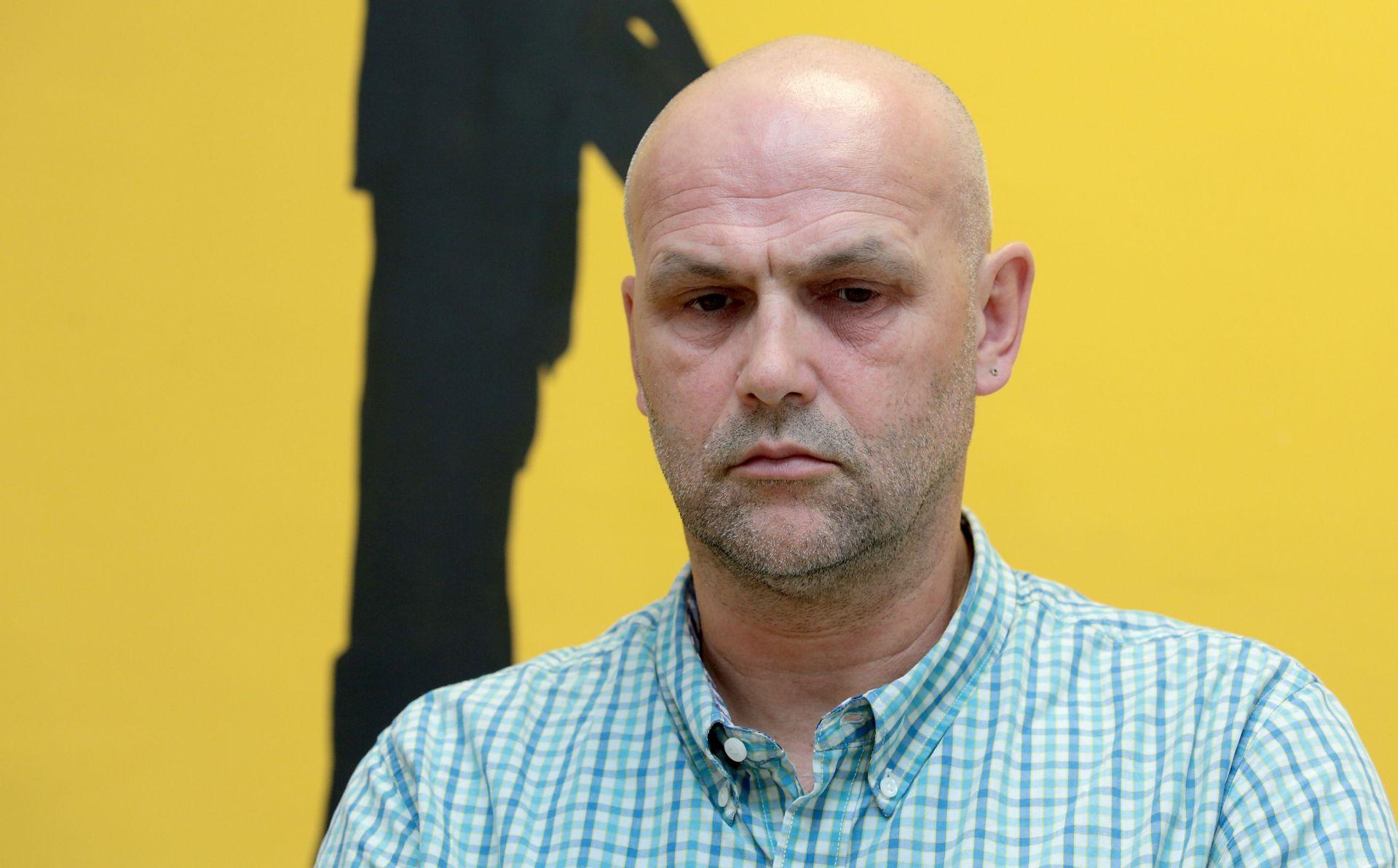 Antifašistička liga traži hitnu istragu u slučaju Leković