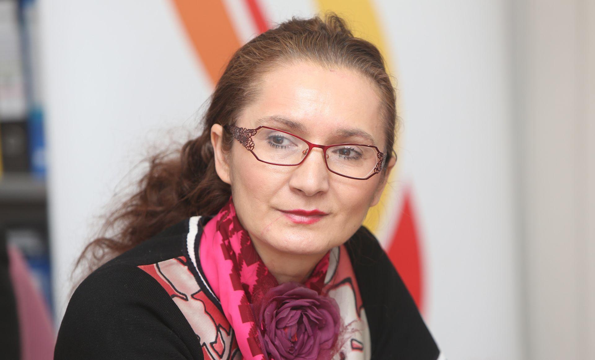 Pravobraniteljica za ravnopravnost spolova o postupcima molitvenih aktivista