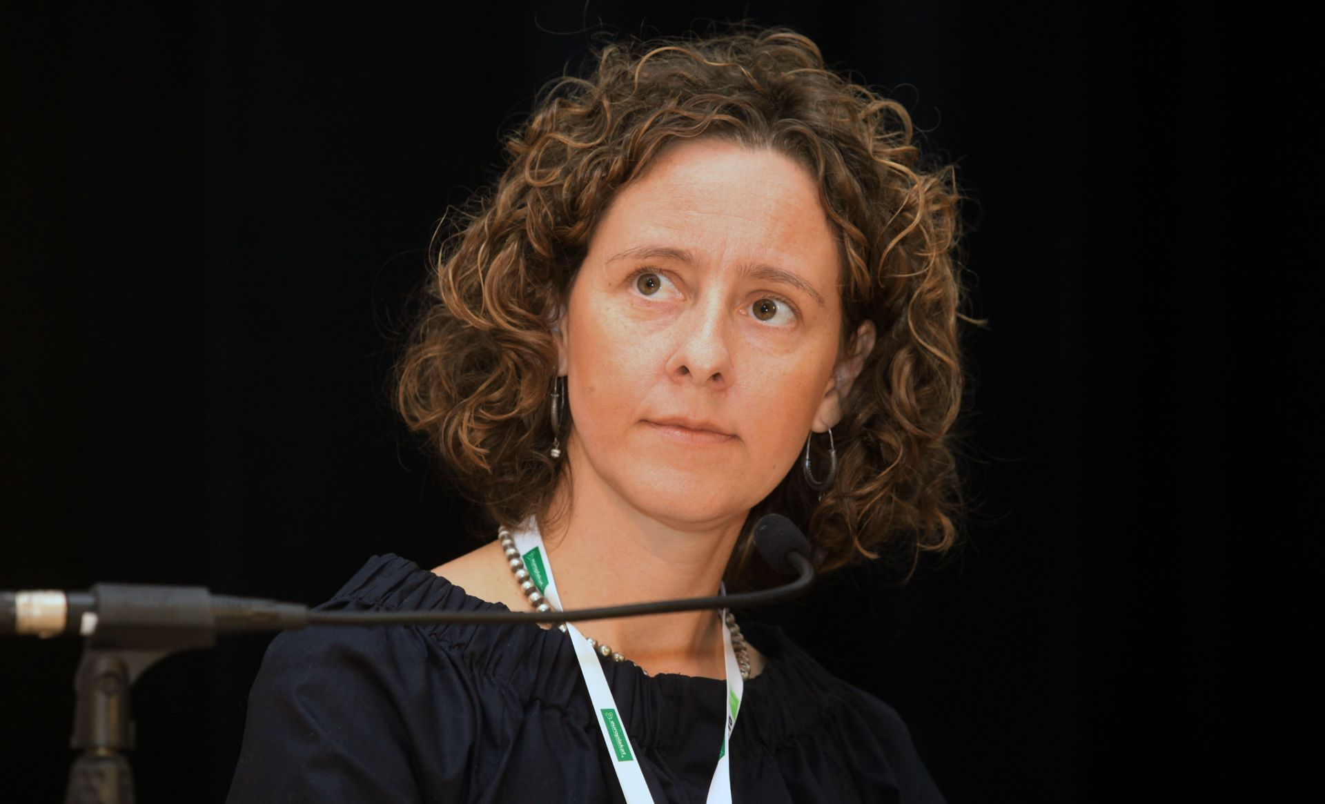 Nina Obuljen ipak nova ministrica kulture?