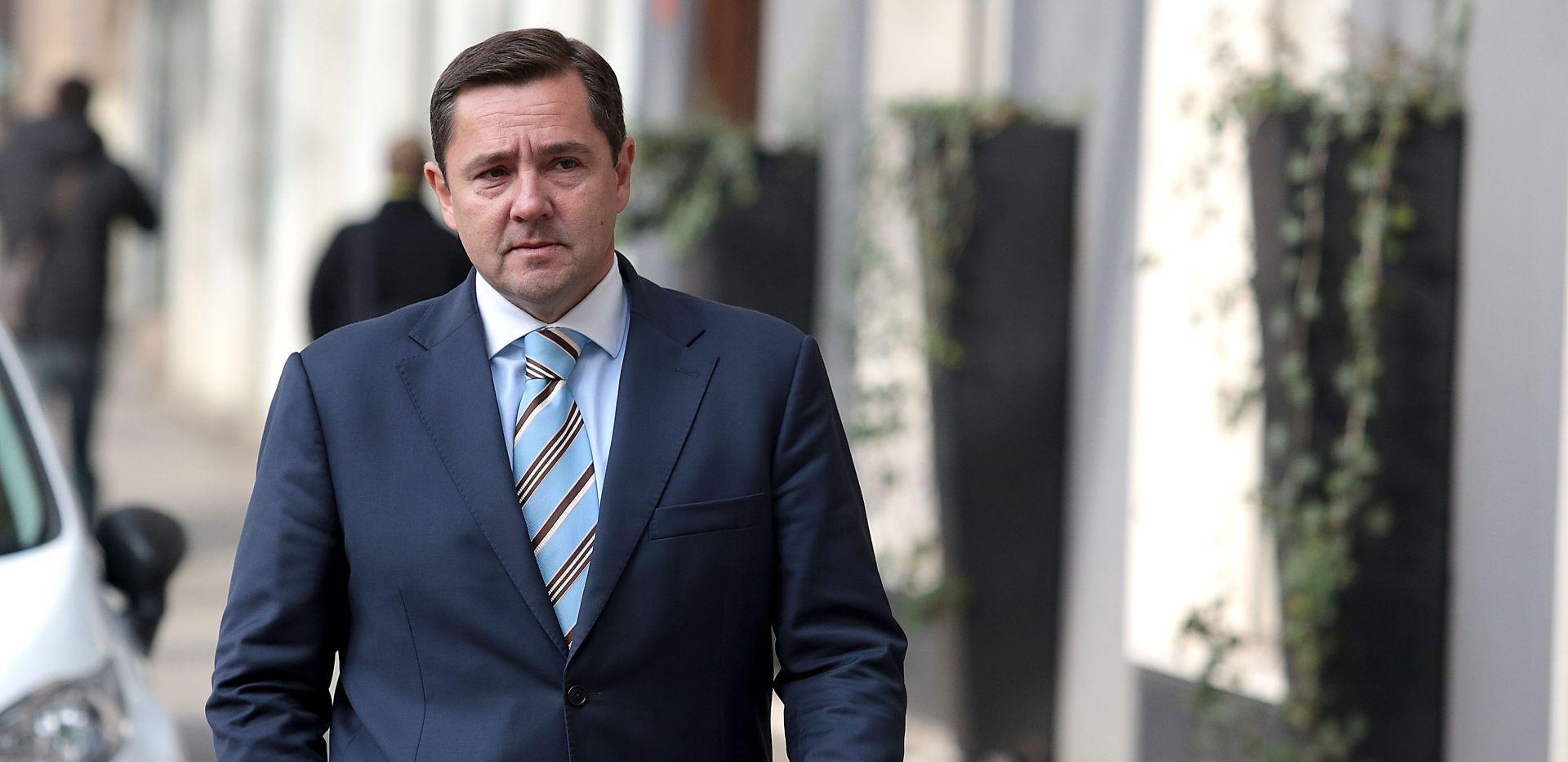 Mikulić: Neke odluke po pitanju broja odvoza smeća moraju se mijenjati