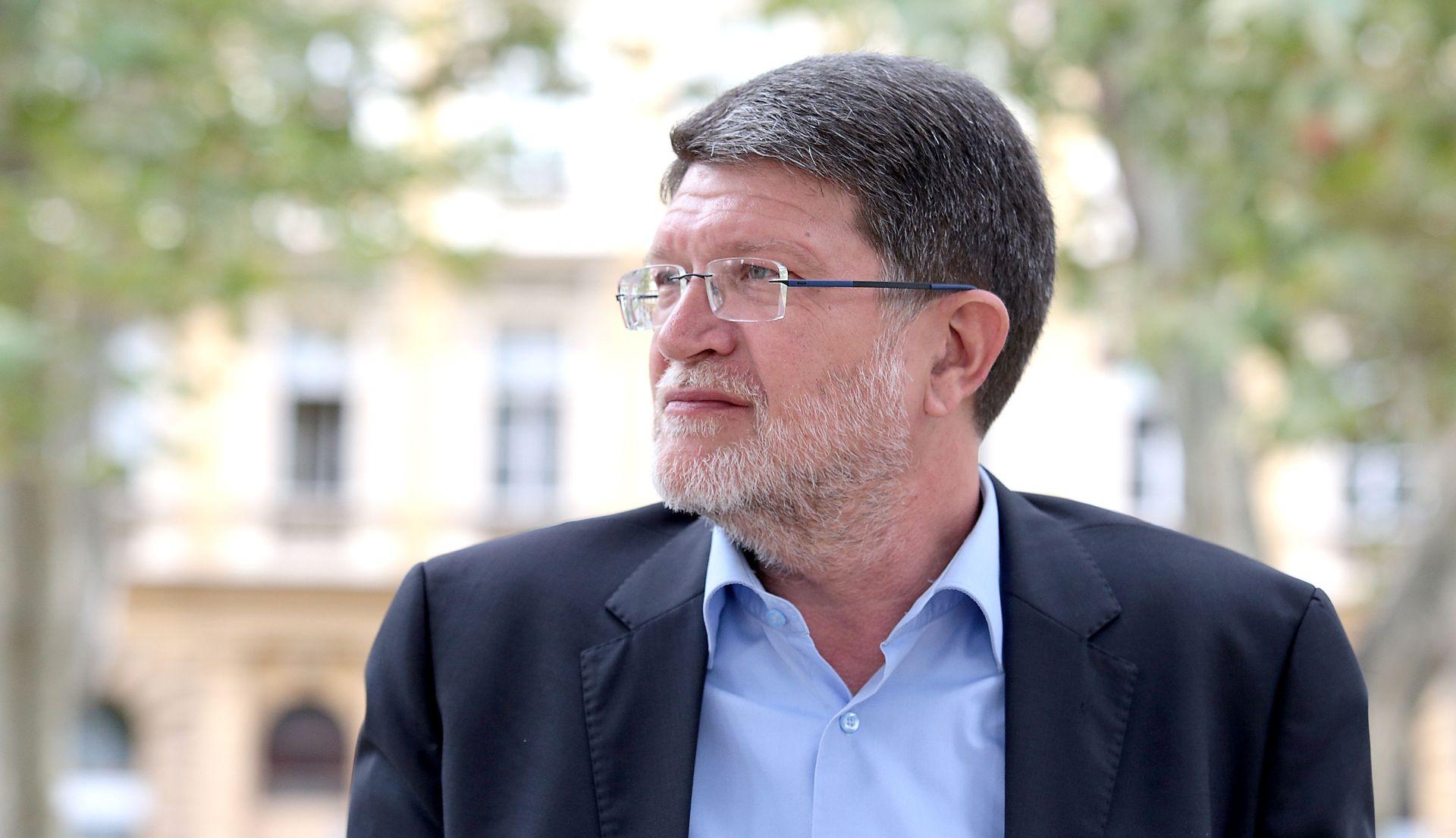 Picula i Škulić uvjereni da je prikupljanje potpisa u SDP-u bilo fer