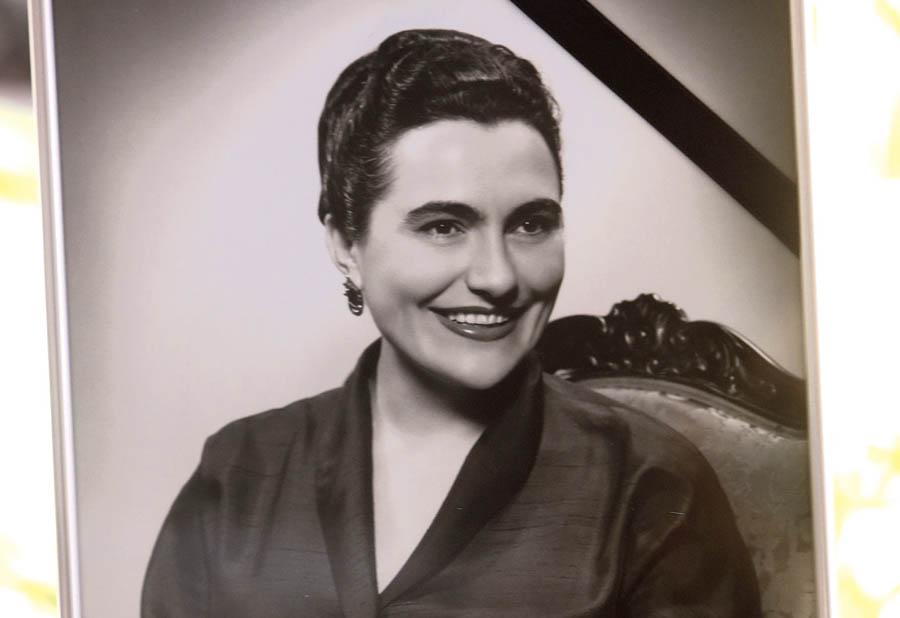 Ljubica Šmigmator: tajna učiteljice Jovanke Broz u Nazorovoj 63