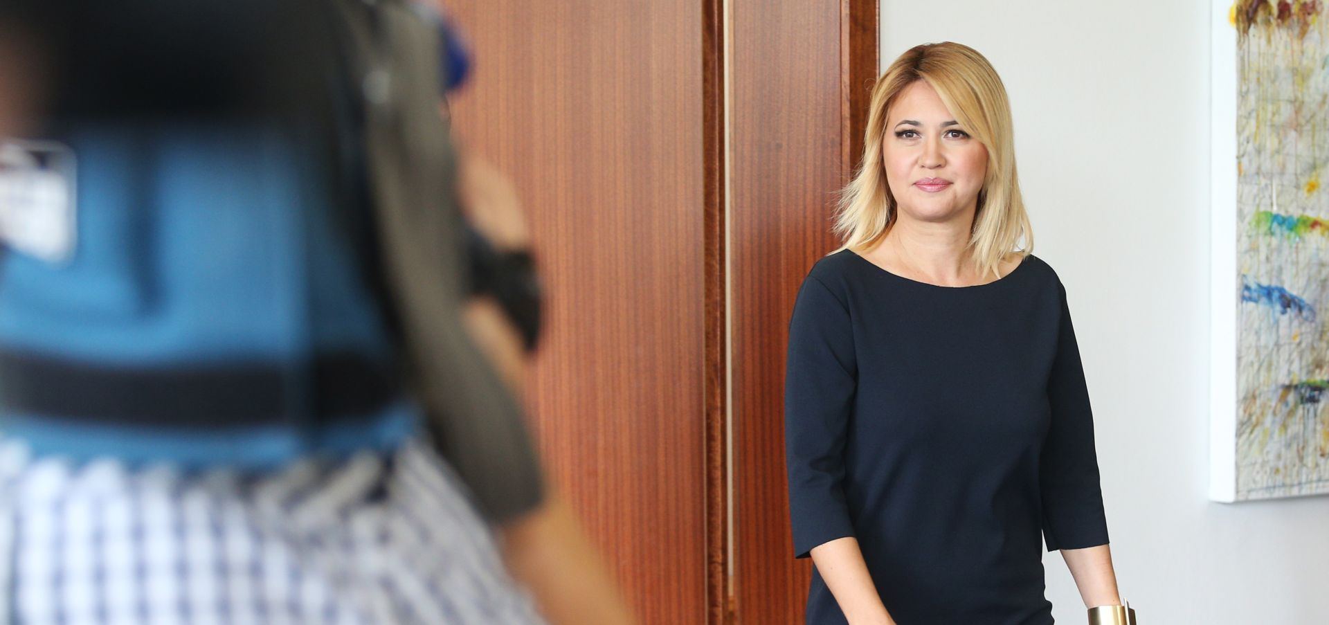 """SDP i HNS osuđuju postupak Inicijative """"40 dana za život"""" u Vukovaru"""