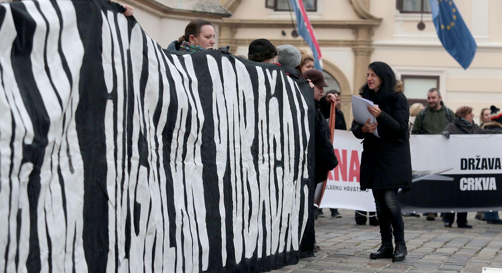 Ustavni sud održao prvi radni sastanak u vezi sa zakonom o pobačaju