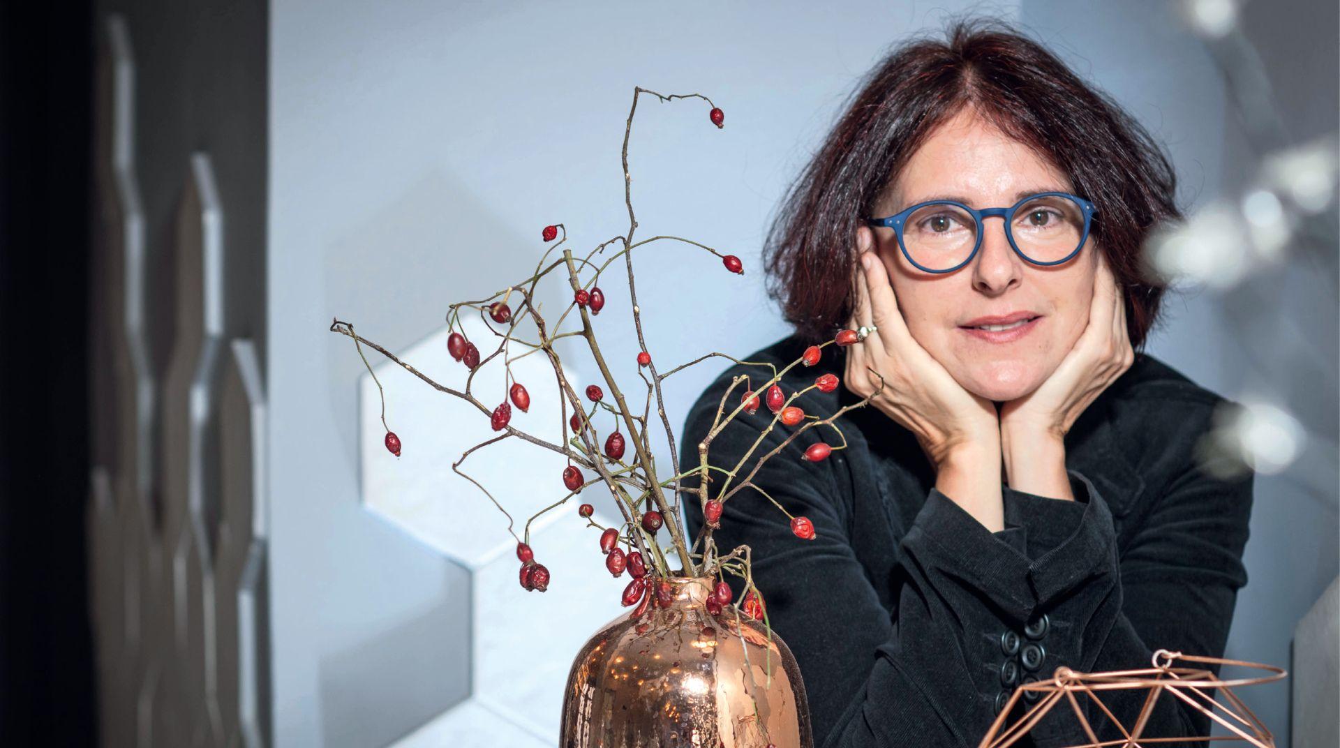 INTERVIEW: KSENIJA KUŠEC 'Imamo iste moralne dvojbe, a tolerancija nam je deklarativna'