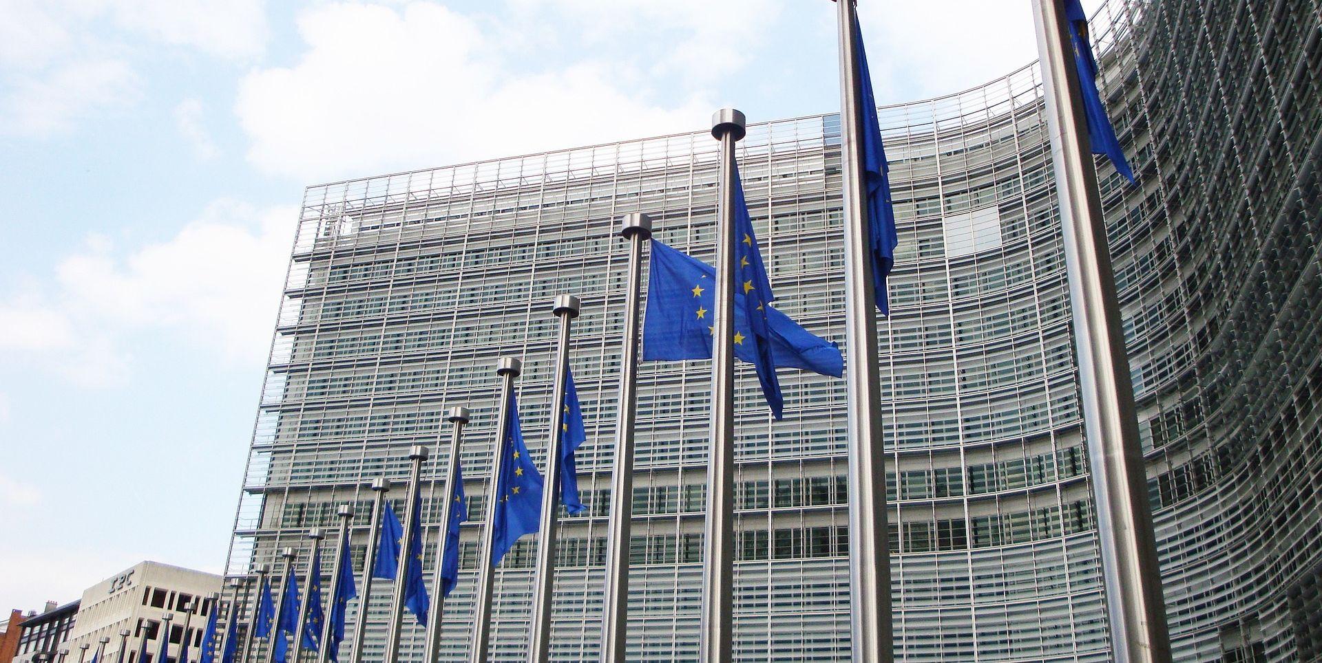 Prijenos europskog zakonodavstva ključni je izazov u poslovanju obrtnika, malih i srednjih poduzetnika