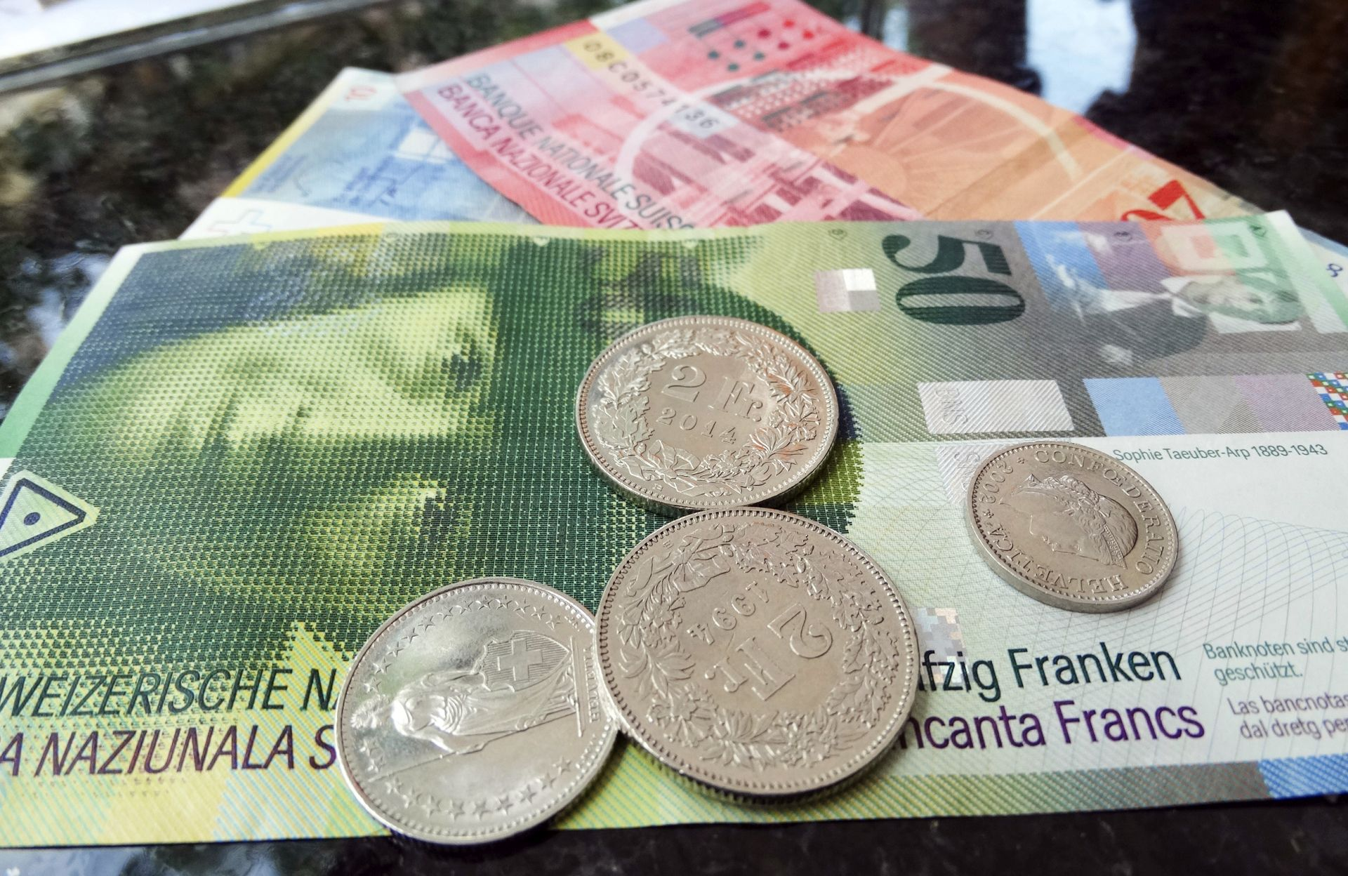 ECB signalizirao kraj ciklusa sniženja kamatnih stopa