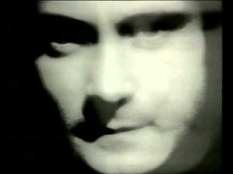 POVRATAK IZ MIROVINE Phill Collins najavio turneju 'Not Dead Yet Live'