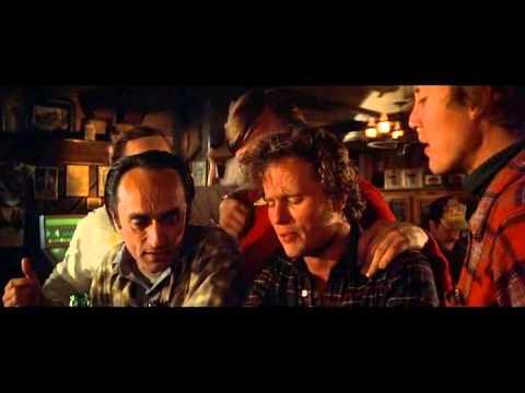 PONOVNO ZAJEDNO NAKON 38 GODINA De Niro i Walken u novoj komediji o 'ratu' unuka i djeda