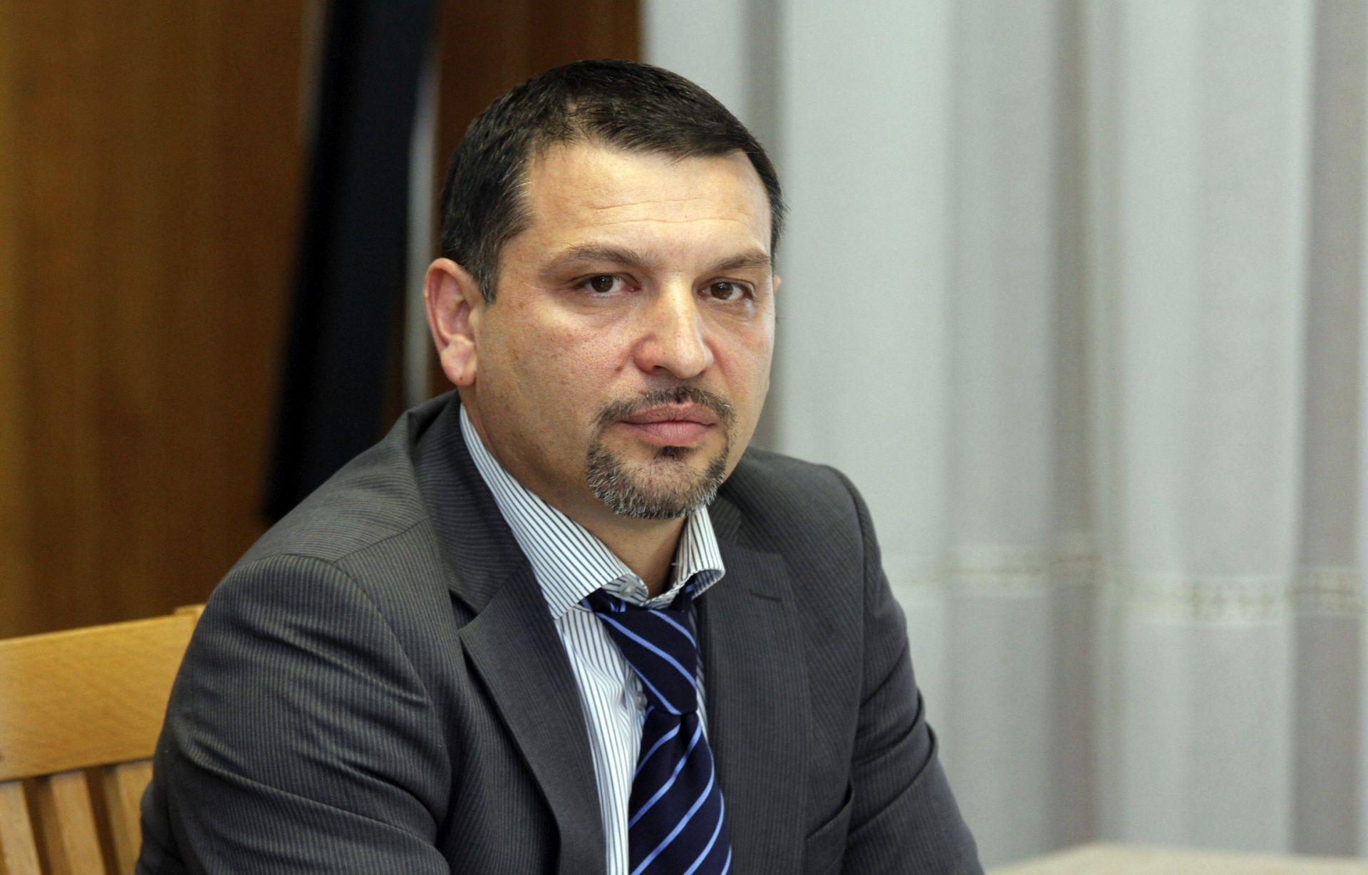 LACKOVIĆ: MOL u Hrvatskoj treba plaćati koncesijsku rentu kao i u Mađarskoj