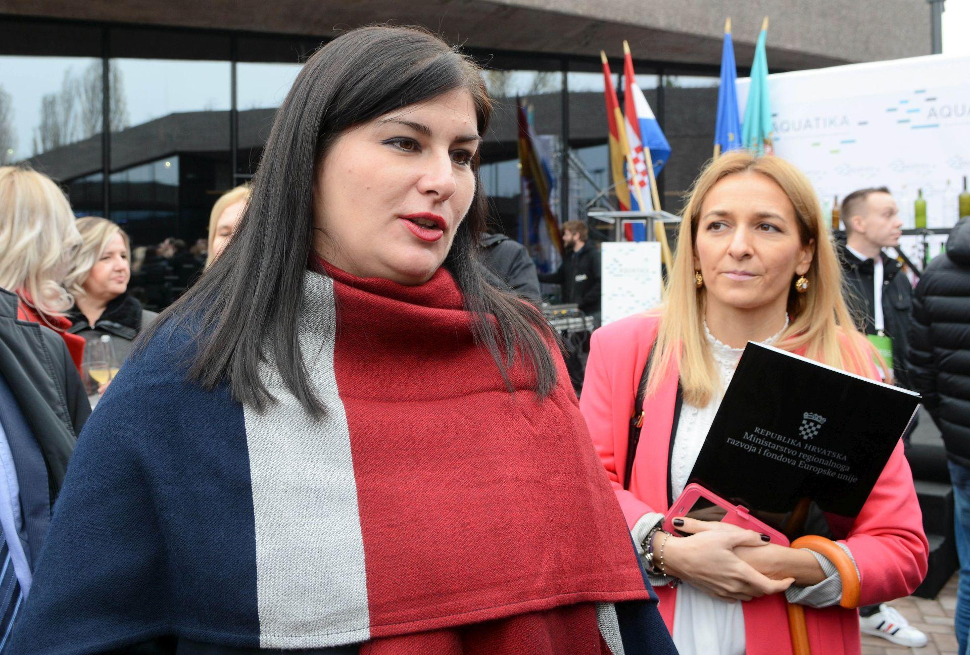 LEADER: Za rurarni razvoj protiv procedura štetnih za Hrvatsku