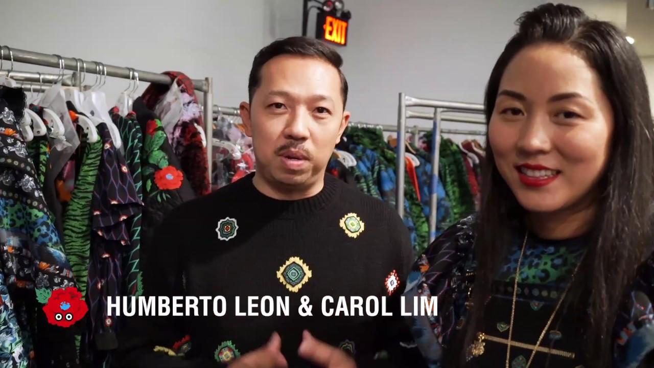 VIDEO: Spektakularna modna revija nove kolekcije brandova KEZNO x H&M