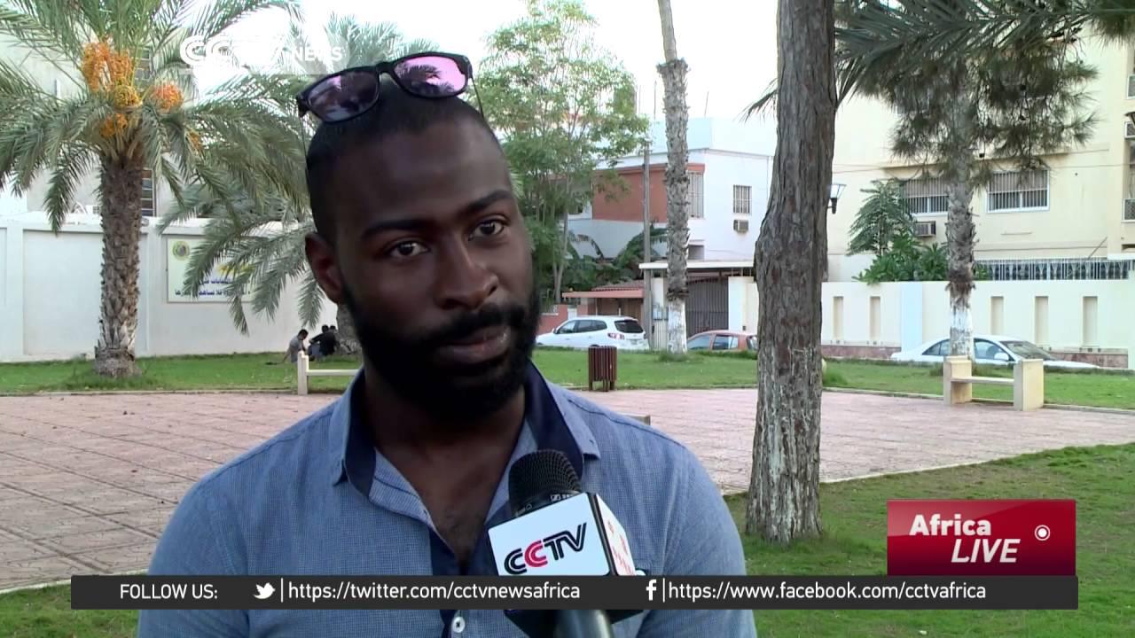 VIDEO: Život u Libiji pet godina nakon Ljiljan revolucije