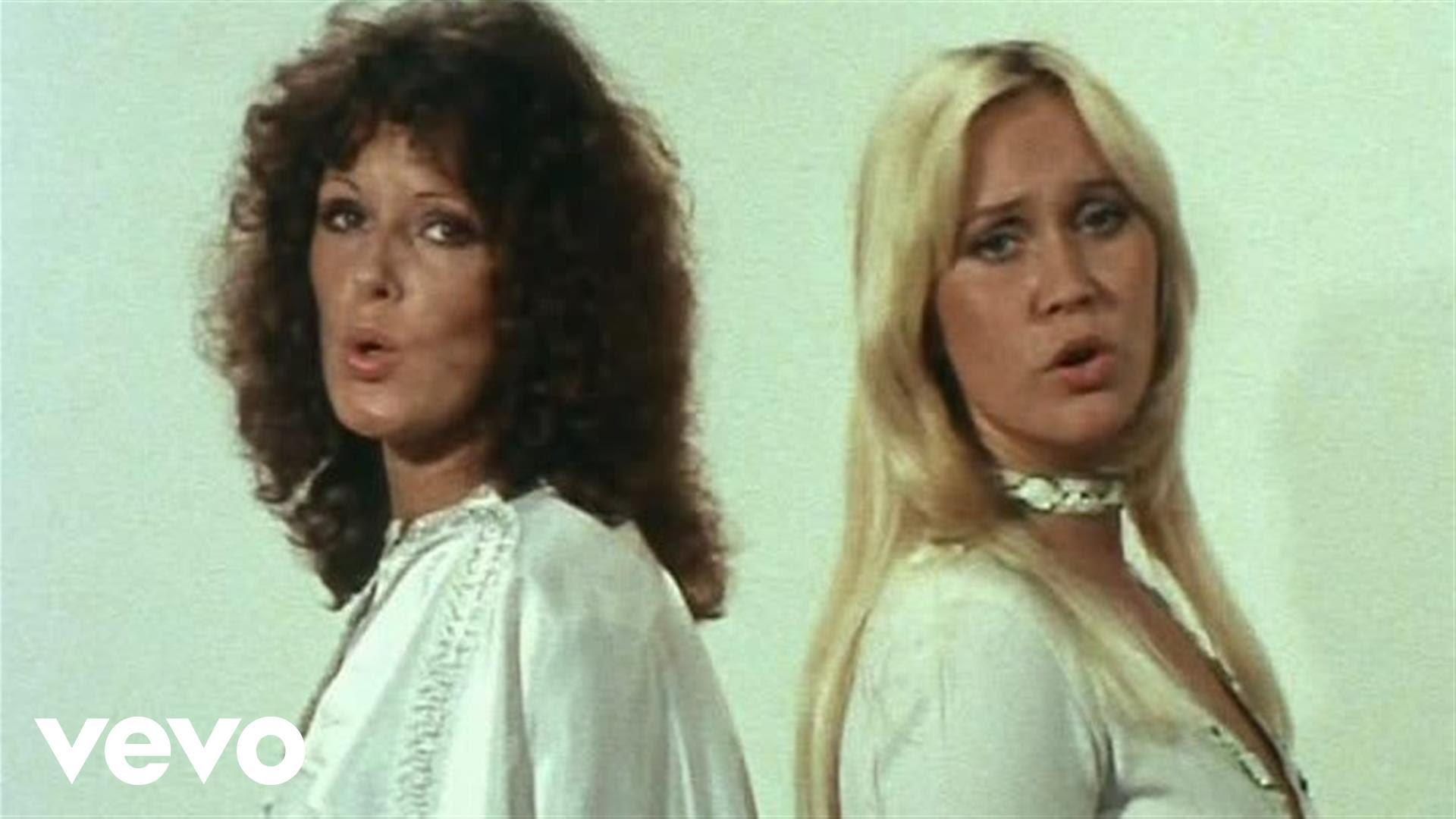 NAKON VIŠE OD 30 GODINA Ponovno se okuplja ABBA, rade na 'povijesnom digitalnom projektu'