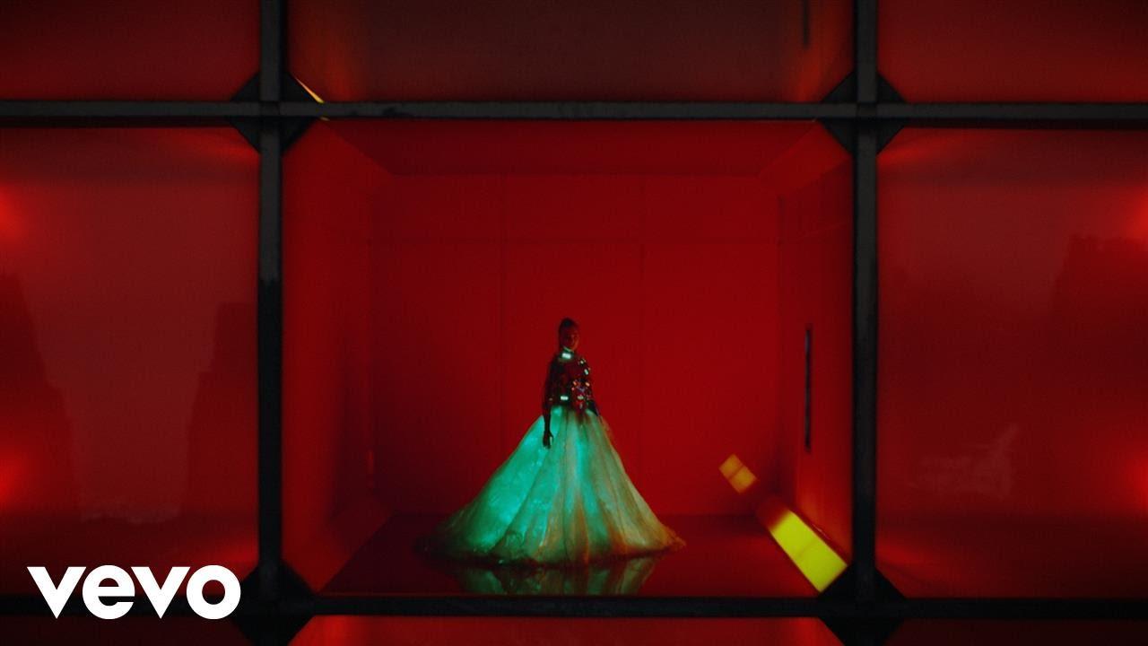 VIDEO: Calvin Harris izdao video spot za single 'My Way'