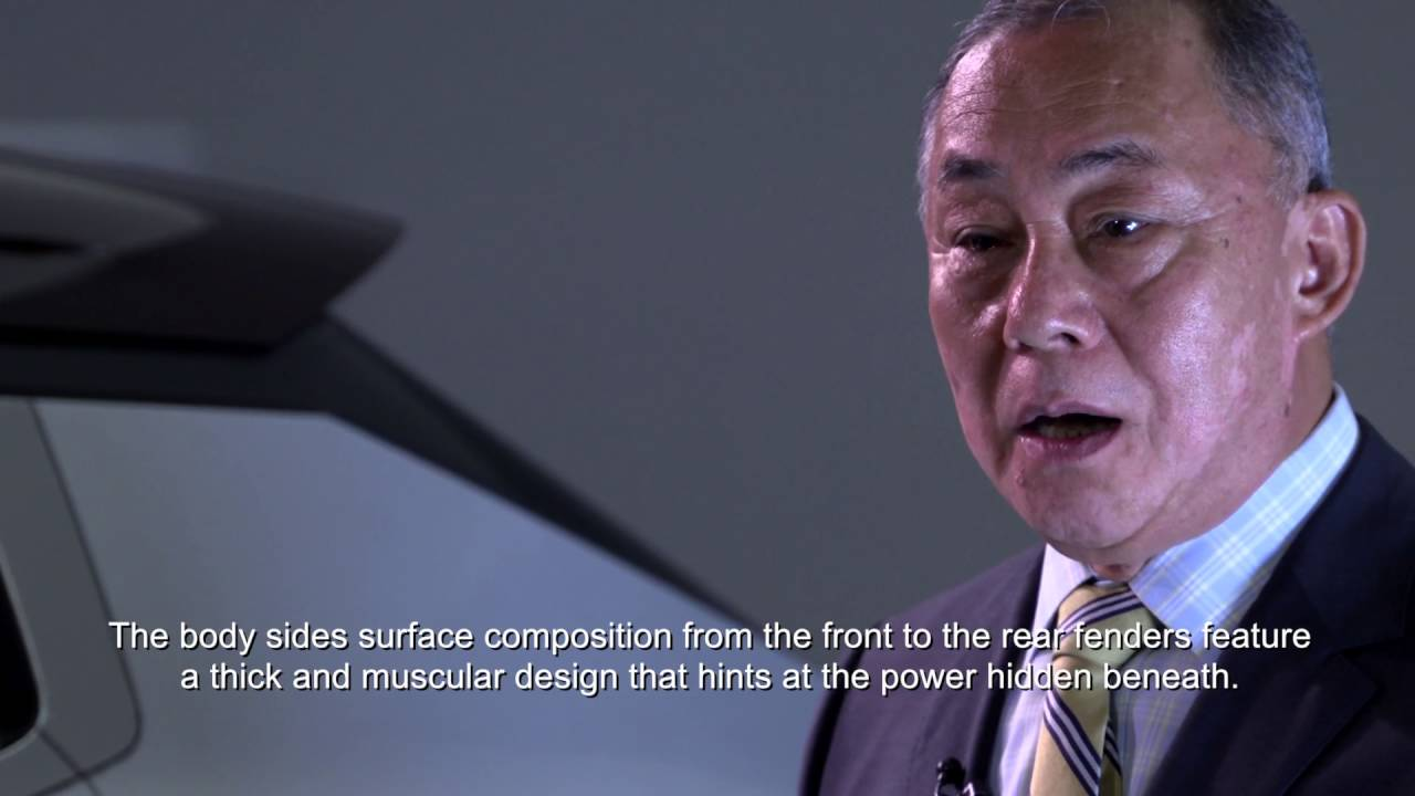 VIDEO: Intervju s Tsunehirom Kunimotom iz tvrtke Mitsubishi