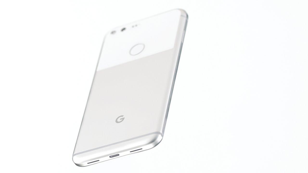 Google novim Pixelom izazvao Appleov iPhone i Samsungov Galaxy