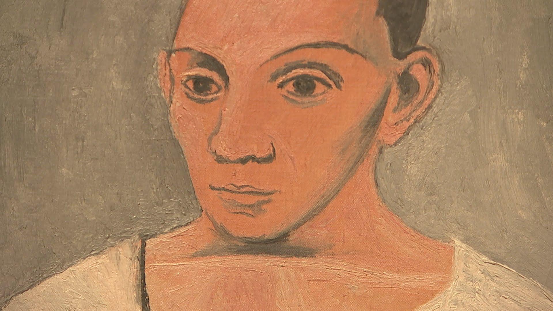 VIDEO: Izložba malo poznatih Picassovih djela stiže u London
