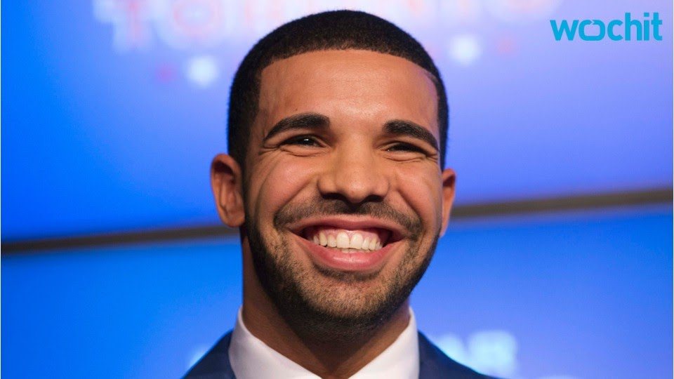 VIDEO: Drake oborio rekord nominacija za American Music Awards 2016?