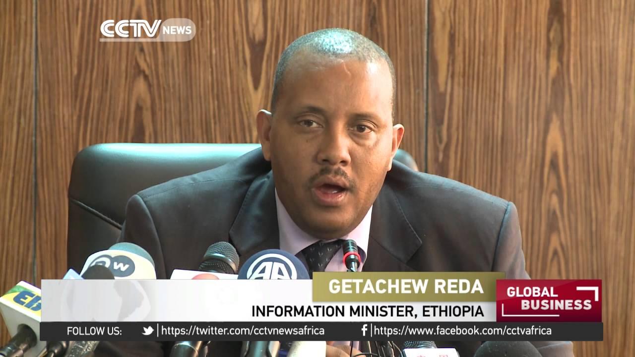 VIDEO: Etiopijska vlada će učiniti sve kako bi vratila povjerenje investitora