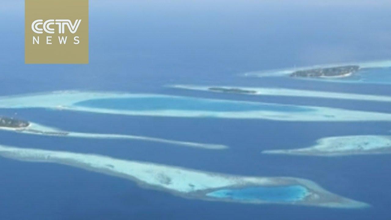 VIDEO: Maldivi više ne žele biti dio Commonwealtha